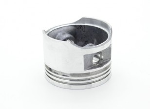Replacement Piston for NGH GF38 Gas 4 Stroke Engine
