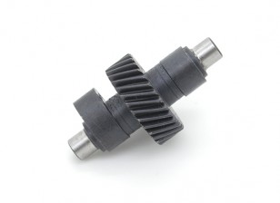 Replacement Camshaft for NGH GF38 Gas 4 Stroke Engine