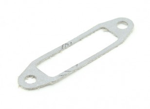 NGH GT9 9cc Gas Engine Replacement Exhaust Manifold Gasket