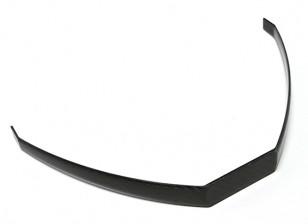 Carbon Fiber Landing Gear 164mm for Extra 260 26CC Gas