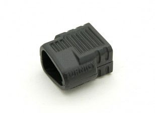 Turnigy BigGrips Connector Adapters T-Plug Female (6 sets/bag)