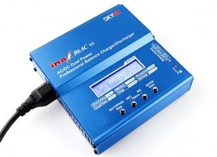 IMAX B6AC V2 Professional Balance Charger/Discharger (US Plug)