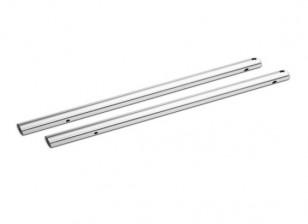 KDS Innova 600 Main Shaft 600-38-TDT (2pcs/bag)