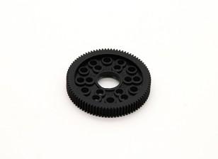 Kimbrough 64Pitch 86T Spur Gear