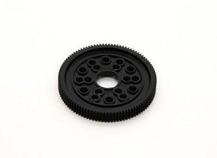Kimbrough 64Pitch 100T Spur Gear