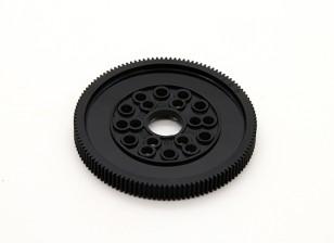 Kimbrough 64Pitch 120T Spur Gear