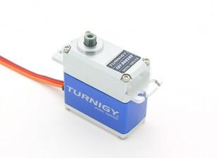 Turnigy™ TGY-D003HV 1/10 Scale Drift Spec (Ultra High Speed) Servo 25T 5.9kg / 0.03sec / 72g