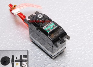 BMS-617MG+HS Super Fast Servo (Mos-FET) for Competition 6.8kg / .10sec / 51g
