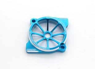 Active Hobby 30mm Illumination Fan Protector (Blue)