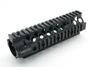 PTS Centurion Arms 7 inch C4 Rail