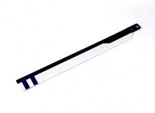 Hobbyking™ Super-G Autogyro - Rotor Blade (1 pc)