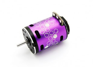 Turnigy XK3650-4850KV Brushless Inrunner (Sensored)