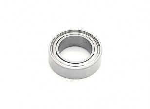 Ball Bearing 10x6x3mm - H.King Rattler 1/8 4WD Buggy