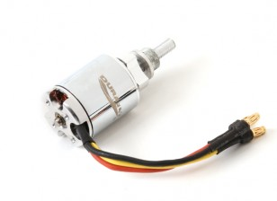 Durafly Me-163 950mm - Replacement 2200kv Motor