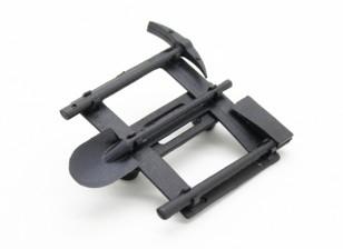 1/10 Scale Hand Tool Set