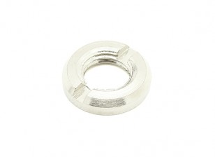 Turnigy 9X Replacement Switch Retainer