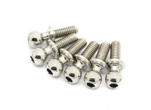 BT-4 7mm Ball Stud Link T01058