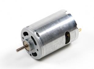 540S-6527 Brushed Motor 90W