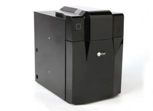 UP! MINI 3D Printer