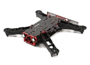 E-Turbine TB-275 FPV Racing Drone Frame