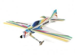 HobbyKing™  Shining 3D EPP (990mm) Kit
