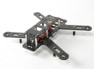 Quanum Outlaw 270 Racing Drone Frame Kit