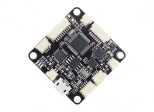 Skyline32 Advanced Flight Controller w/Baseflight & Cleanflight