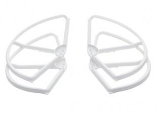 Phantom 3 Accessories/Spare Parts -  Propeller Guard (Set of four)
