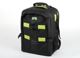 MultiStar Premium Multirotor Travel Backpack