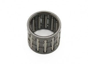 Needle bearing for TorqPro TP70-FS (4 Stroke Cycle) Gas Engine
