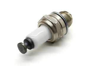 CM-6 Spark Plug for Turnigy HP-50