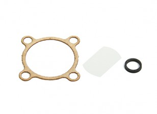 Cox .049 Babe Bee Tune Up Kit