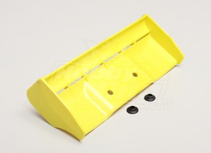 1/8 Large Wing Yellow