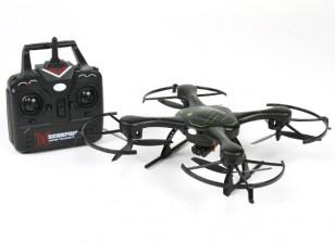 FQ777-955C Scorpius Drone w/720p Camera (RTF) (M2)