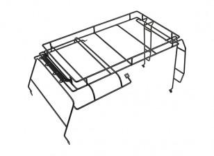 1/10 D90 Roof Rack