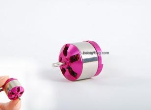 AD-100L Micro Brushless Outrunner 1850Kv