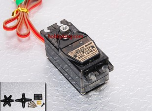 BMS-706MG Low Profile High Speed Servo (Metal Gear) 4.6kg / .13sec / 32g