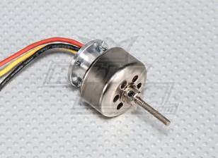 D3128 1550kv Brushless Outrunner Motor Bell Type