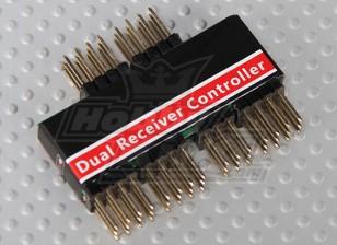 Wireless Buddy Box System 8CH (Dual RX Controller)