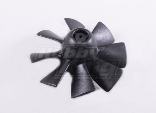 8 Blade Rotor for EDF40