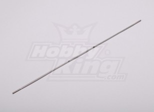 HK-500GT Stabilizer Bar (Align part # H50010)