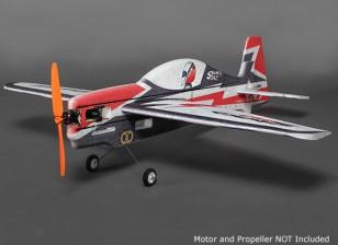Sbach 342 EPP 3D Airplane 900mm (KIT)