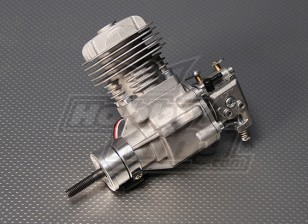 RCGF 20cc Gas engine w/ CD-Ignition 2.2HP/1.64kw