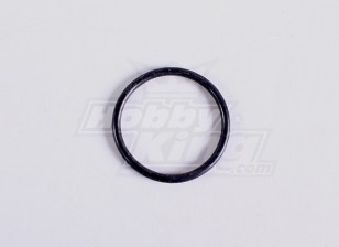 Air Filter O-ring Baja 260 and 260s (1Pc/Bag)