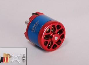 Turnigy 3639 750kv Brushless Motor