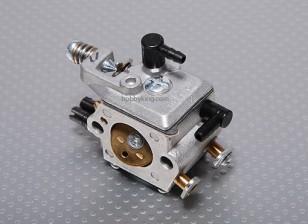 FTL-52 Carburetor (Part # 032)