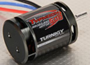 Turnigy Typhoon 500H Heli Motor 1800kv (500 Class)