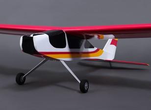 HobbyKing® ™ Venus 0.40~0.46 Glow Trainer 1700mm Balsa (ARF)
