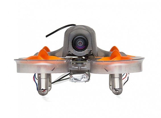 FrSky Apus MQ60 FPV Mini Drone (EU Version)