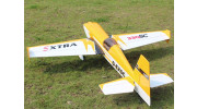 "Extra 330SC 30cc 1730mm (69"")(ARF) V2 rear side"